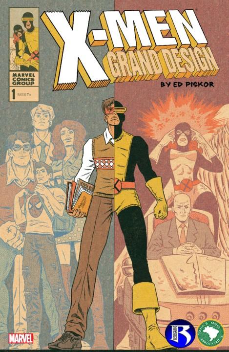 X-Men - Grand Design (2017-2018) 001-000.jpg