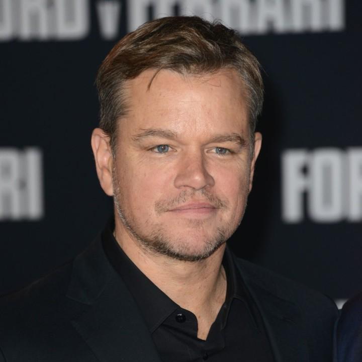 Matt Damon (2).jpg