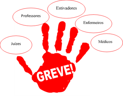 Greves.png