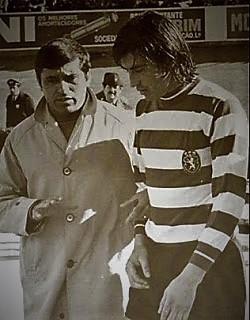 Mário Lino e Yazalde.jpg