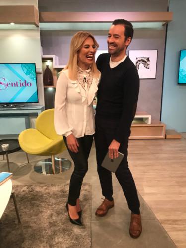 Nuno Matos Cabral e Ana Rita Clara 2.JPG