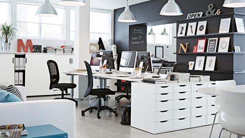 ikea-escritorios-10.jpg
