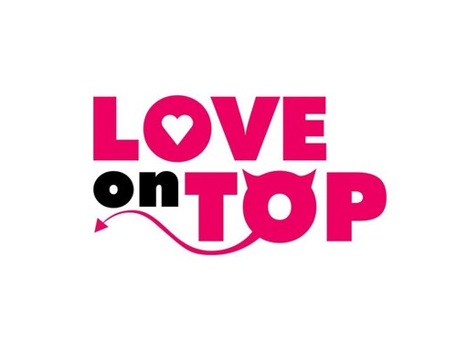 Love on Top Portugal