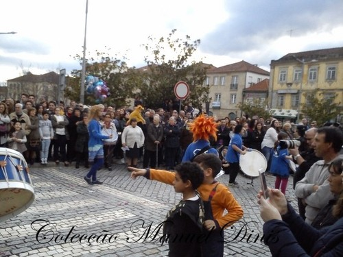 No Carnaval as Corridas de Vila Real  (31).jpg