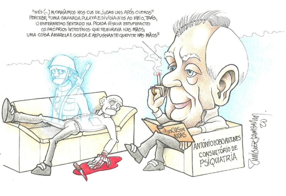 20200227 António Lobo Antunes.jpg
