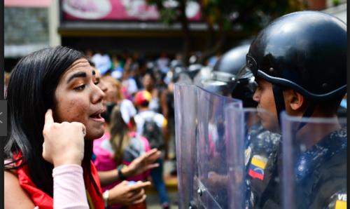 venezuela 2.png