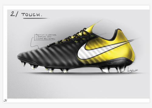 Nike-Football-Soccer-Tiempo-Book-4_70030.jpg