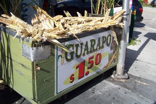guarapo-2.jpg