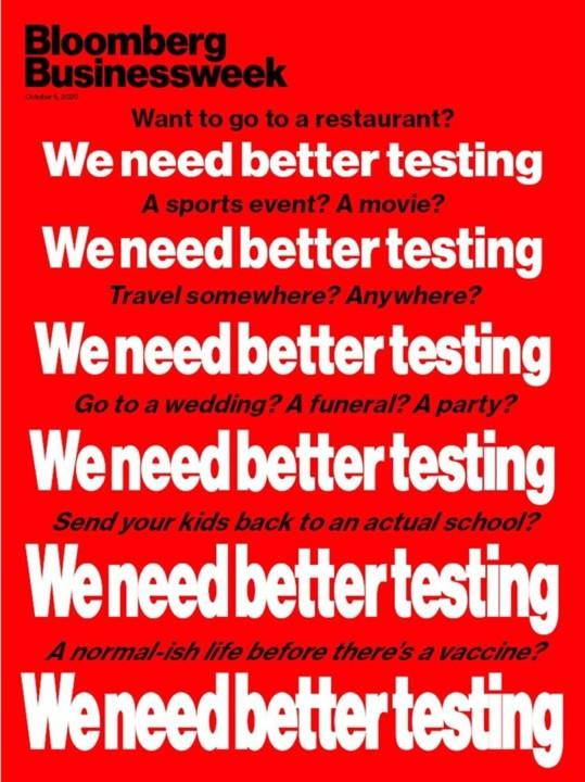 Bloomberg Businessweek.jpg