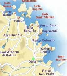 2 Costa Smeralda mapa.jpg