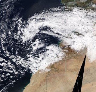 low-pressure-area-over-morocco-january-29-2018.jpg