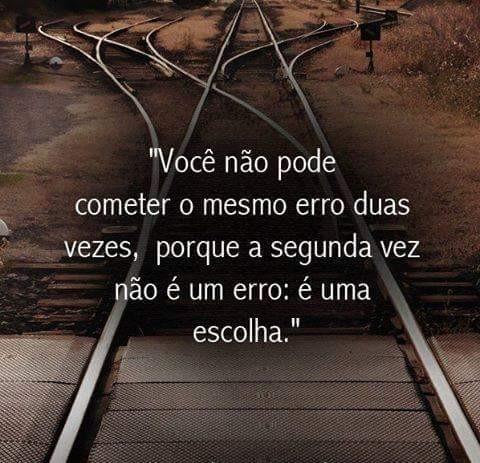 FB_IMG_1480709118373.jpg