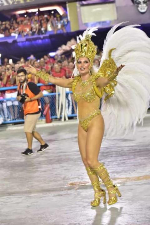 Antônia Fontenelle (Carnaval Rio 2020).jpg