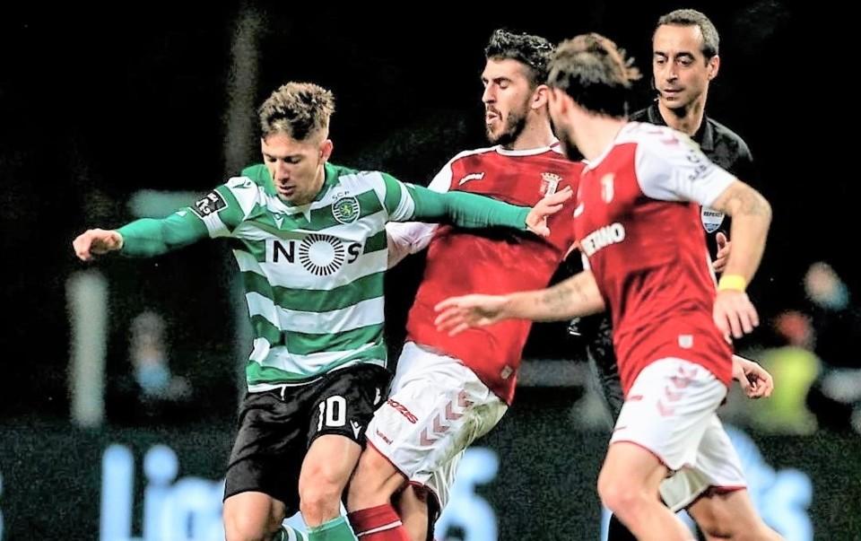 Braga Sporting 2019-20 1-0.jpg