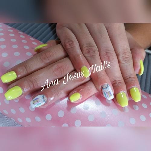 PicsArt_06-23-10.51.23.jpg