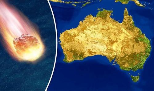 asteroid-715031.jpg