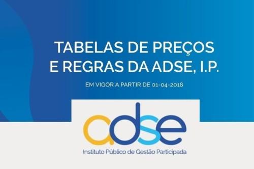 ADSE-Tabela20180401.jpg