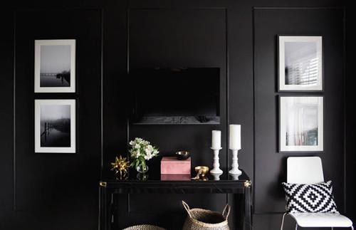 quarto-feminino-preto-5.jpg