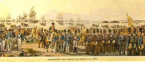 Desembarque dos Liberais no Mindelo em 1832.jpg