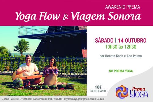 WS YOGA FLOW&VIAGEM SONORA.jpg