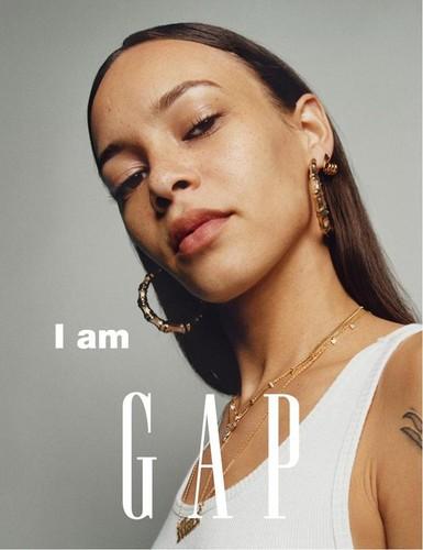 Gap-Spring-Summer-2017-8.jpg