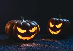 halloween-pixabay-768x538-300x210.jpg