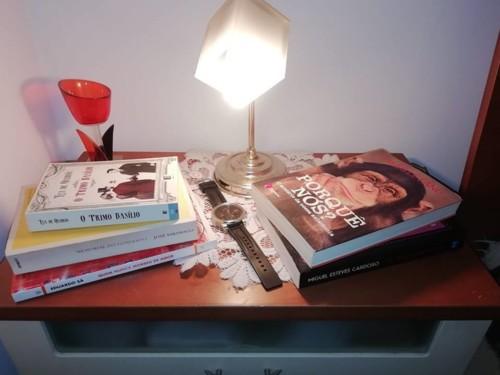 livros virginiano.jpg