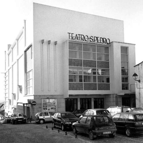 teatro s.pedro.jpg