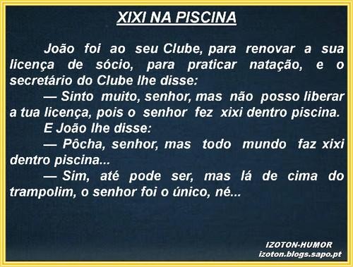 XIXI NA PISCINA.jpg