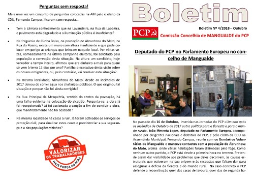 Boletim 4 - 2018_pag1.jpg