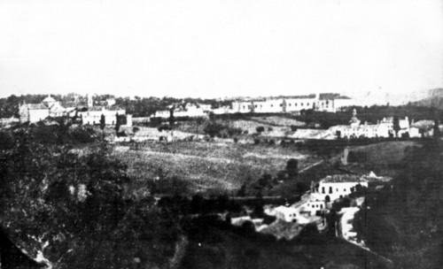 Mosteiro de Santa'Ana.jpg