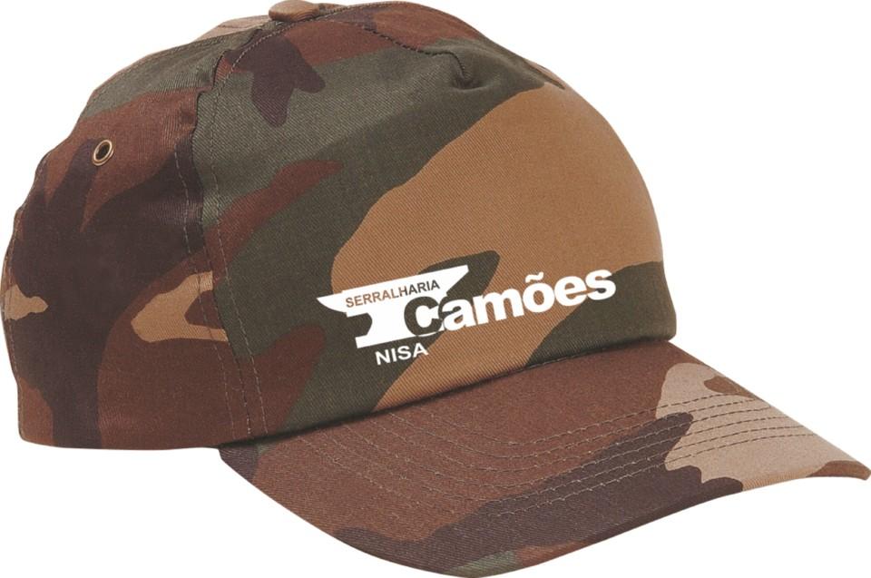 Camoes bone.jpg