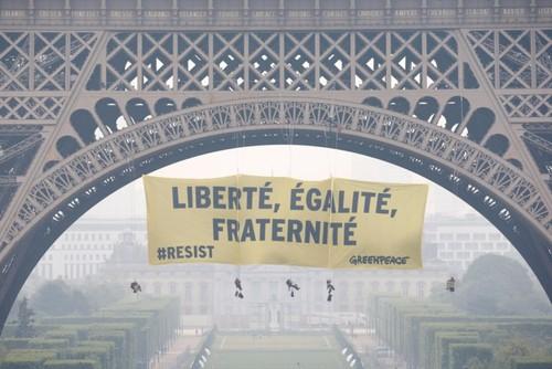 eleicoes francesas 2017.jpeg