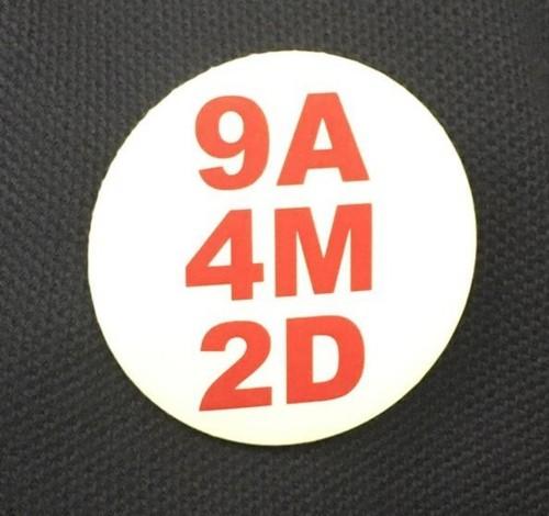 9A4M2D.jpg