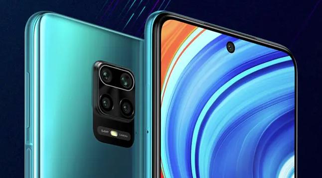 Xiaomi-Redmi-Note-9s-3.png