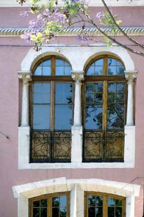 Casa riscada por Raul Lino. Pormenor [Foto RA].jpg