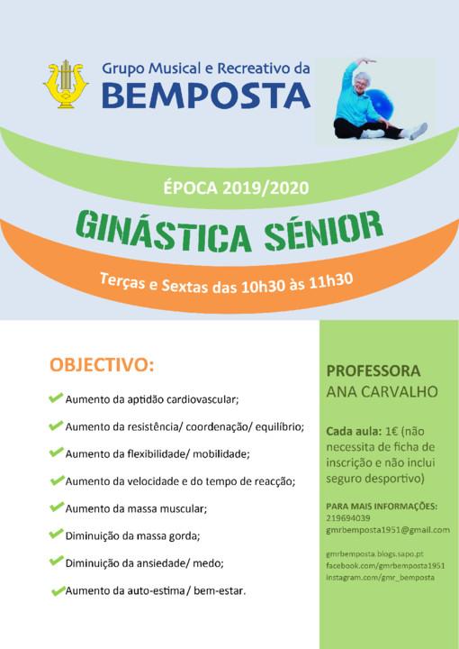 ginastica_senior-02.jpg
