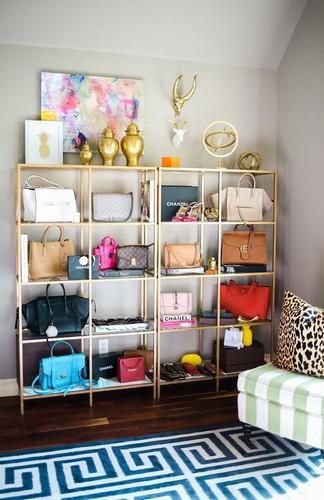 Many - Handbags.jpg