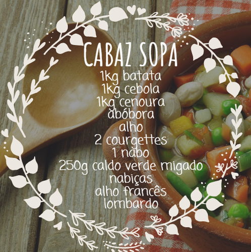 CabazSopaJulho.png