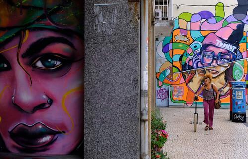 Porto2018_12_500.jpg
