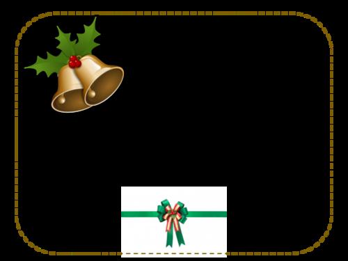 Etiqueta de Natal.png