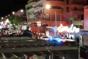 Portugal-Invasion-festival-in-Albufeira-sees-riot-