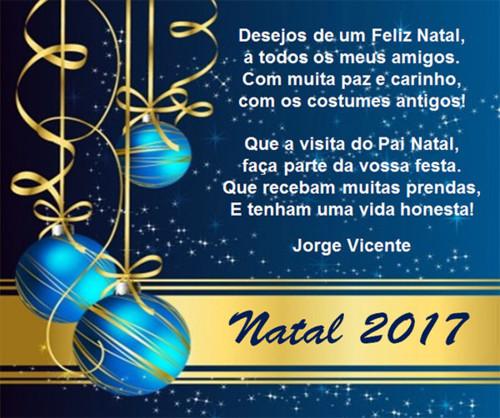 Natal 2017.jpg