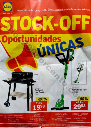 Antevisao folheto LIDL stock off_1.jpg