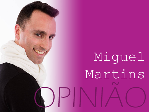miguel martins.png