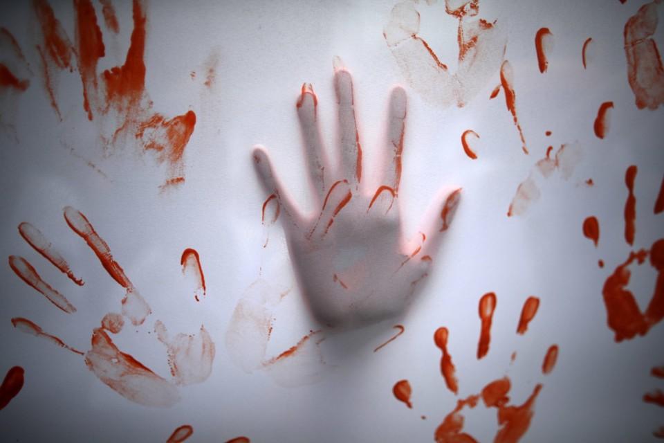 Violência doméstica I.jpg