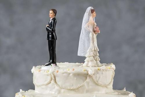 divorcio.jpg