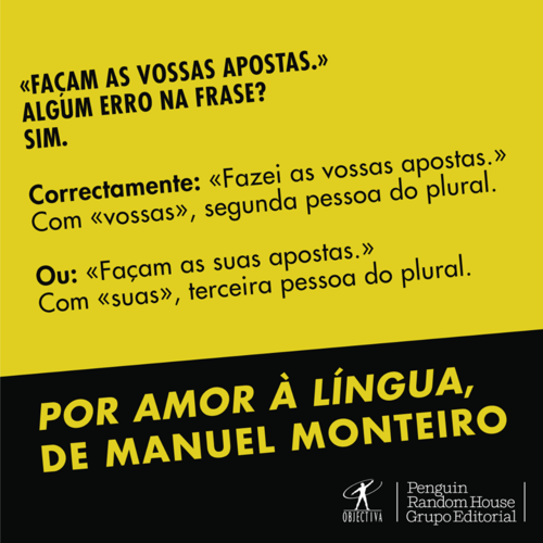 LIVRO MONTEIRO2.png