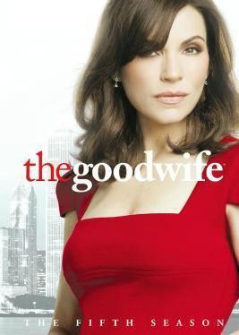 The_Good_Wife_-_The_5th_Season 1.jpg