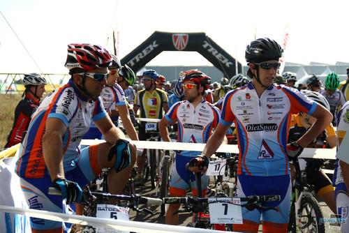 BTT Coimbra XCM 2012 Montemor (046) Atletas